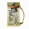 China HT-013 Hang Tags for sale