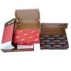 China CB-009 packaging box for sale