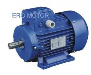 China Three Phase Motors on sale