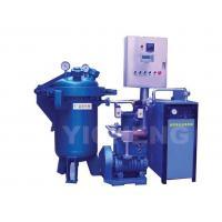 Vacuum Impregnation Serie YC-VPIY900