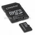 China Trans flash card /Micro SD card on sale