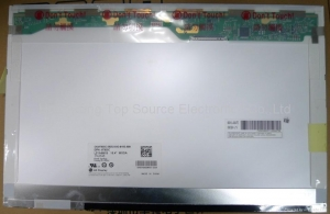 China 15.4 LCD Panel LG LP154WX5, New Laptop LCD Panel, Notebook LCD Screen on sale
