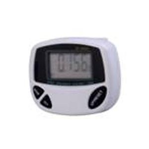 China SH-5630AStep Counter Pedometer on sale