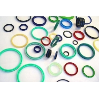 China Gasket/Seal Series on sale