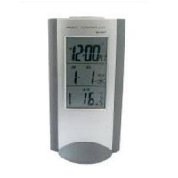 China Radio Controlled Clock on sale