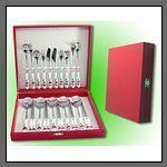 China A0201015,tableware,chopsticks on sale