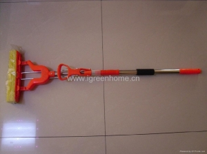 China PVA mop - on sale