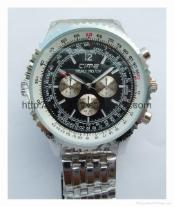 China wholesale gift high resolution camera watch 1280*960 4gb-8gb on sale