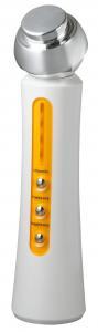 China Personal Beauty IT-1170 Dazzling Utrasonic Beauty Instrument on sale