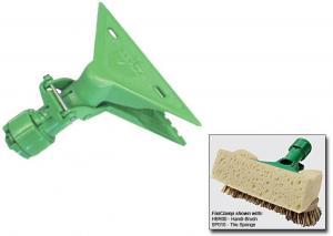 China Fixi-Clamp/Handi-Brush/The Sponge FIXI0/HBR00/SP010 on sale