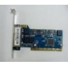 China Waction Isolation Card for sale
