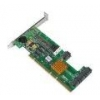 China Highpoint Array card for sale