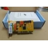 China JLP Isolation Card for sale