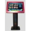 China ANTS Touch screen song sets for sale