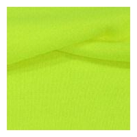 China SJ-0303 Low Pilling Permanent Wicking Treatment Jersey Fabric, Made of 100% Polyester on sale