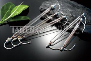 China Metal Halide UV Lamps on sale