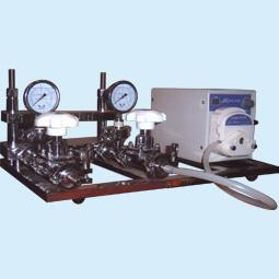 China Table model membrane package of ultra filter (laboratory equipment) on sale