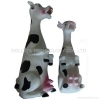 China Novelty Shrilling Cow Squeezer -- Great Gift Item for sale