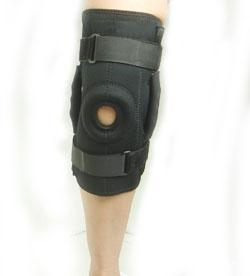 China HJ015 Anti-hurting For Ankle In Sport Health Supporter on sale