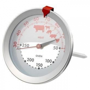 China Oven thermometer JL-T984 on sale