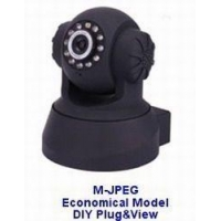 China 3G Video Alarm Camera MS-511 on sale