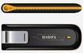 China 7.2Mbps HSDPA/WCDMA Wireless USB Modem on sale