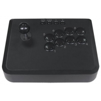 Dance Pad PS2/PS3/PC USB/GC/Wii/XBOX 360 Fighting Stick