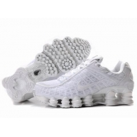 China Women Shox TL1 Shoes-1 on sale