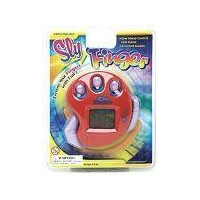 China Sly Fingers LCD Game on sale