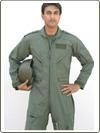 China FLYER COVERALL on sale