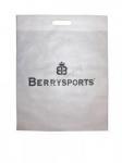 Ultrasonic Non Woven Tote Bag (PPK-020203)