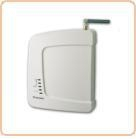 China TCU-510 / 520/ 530 GSM Fixed Wireless Terminal on sale
