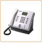 China TT-595 IC Card Payphone on sale