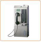China TT-885 Coin & Card Payphone on sale