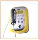 China TT-1865 IC Card Payphone on sale