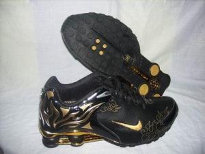 China NIKE SHOX SHOES Home shox torch shoes_10 on sale