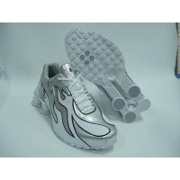 China NIKE SHOX SHOES Home shox torch shoes_16 on sale