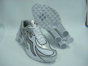China NIKE SHOX SHOES Home shox torch shoes_16 on sale