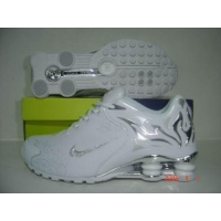 China NIKE SHOX SHOES Home shox torch shoes_13 on sale