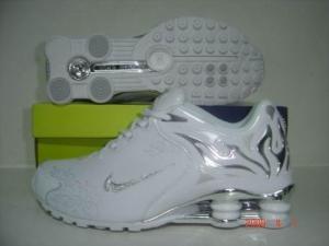 China NIKE SHOX SHOES Home shox torch shoes_13 on sale