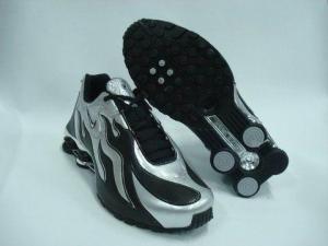 China NIKE SHOX SHOES Home shox torch shoes_18 on sale