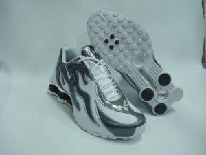 China NIKE SHOX SHOES Home shox torch shoes_17 on sale