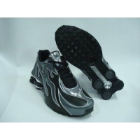 China NIKE SHOX SHOES Home shox torch shoes_21 on sale