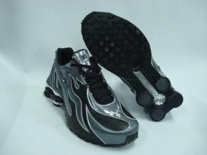 China NIKE SHOX SHOES Home shox torch shoes_21 on sale