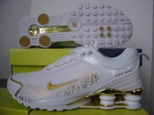 China shox dreams shoes_10 on sale