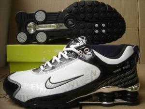 China shox dreams shoes_4 on sale