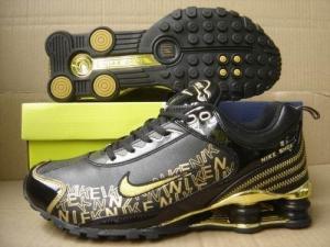 China shox dreams shoes_3 on sale