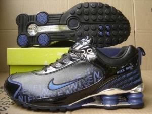 China shox dreams shoes_1 on sale