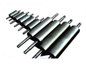 China Rollers for grain processing on sale