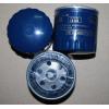 China Auto Parts(BiZ-China) for sale